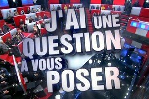 TF1_J_ai_une_question_a_vous_poser