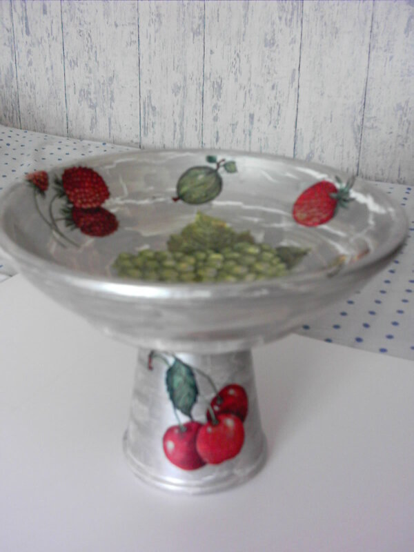 coupe_fruits