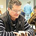 Tournoi des Fous 2014 (16)