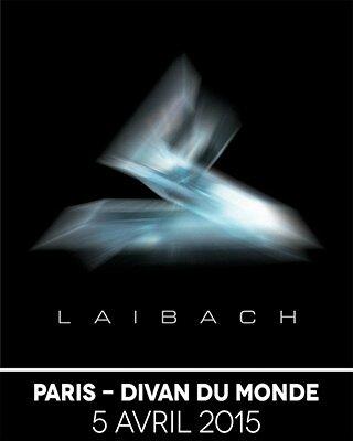 laibach2015