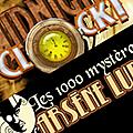 La page fb de l'univers galien / crocbart ! a cliquer sans modération ! ;)