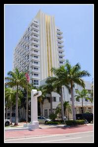 2008_08_16___WE_20___Miami_013