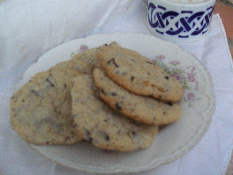 Cookies_choco__5_