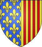 545px_Blason_d_partement_fr_Loz_re