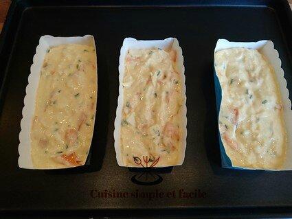 cake saumon roquefort 03