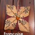 Franoise