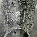 L'âme des éléphants est belle.