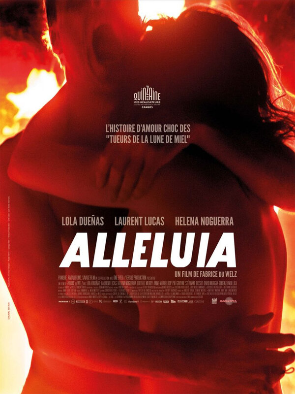 Alleluia-affiche-790x1053