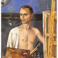 1943-nussbaum-selbst2-xl