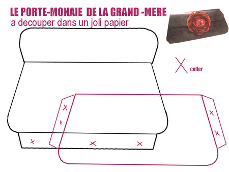 porte_monaie_1