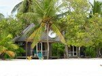 beach_villas2_copie