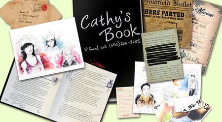 Cathy_sbook