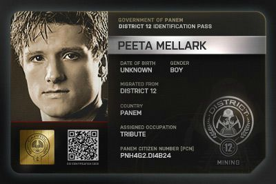 District12B