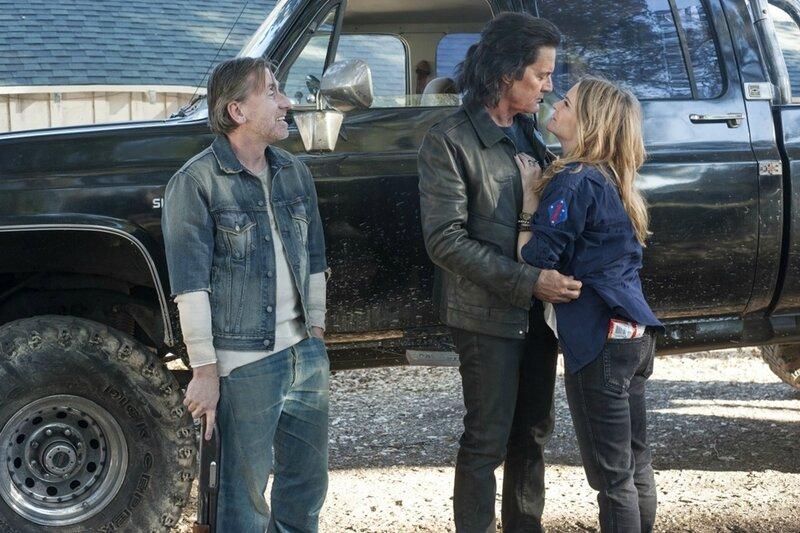 Twin-Peaks-S03E09-–-The-Return-Part-9-3