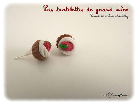 Les_tartelettes_de_grand_m_re_boucles_fraise_cr_me