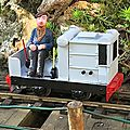 Prunus light railway chronicles. (partie 24)