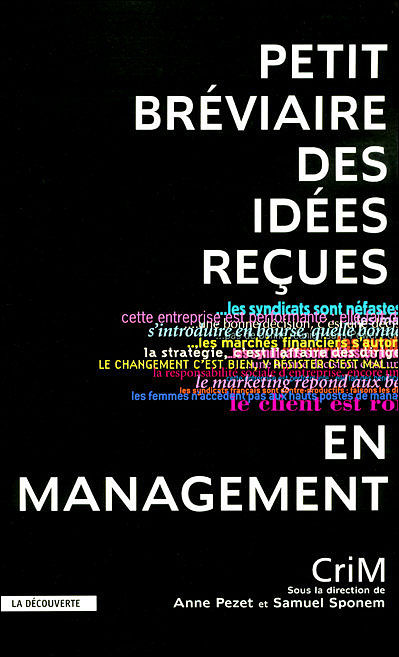 ideesrecuesmanagement