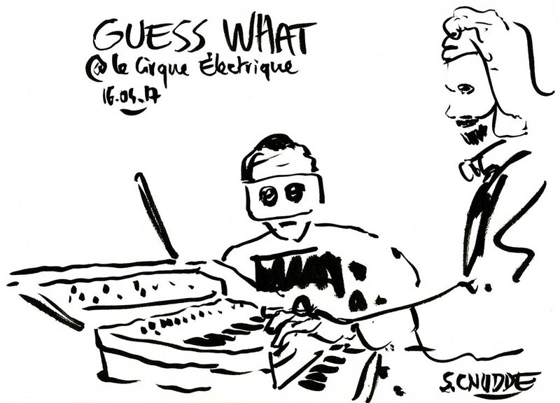 Guess_What2