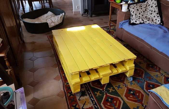 palette table basse (3)