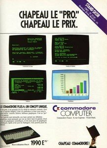 Commodore__4_pub