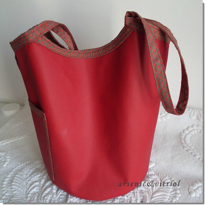 sac rouge3