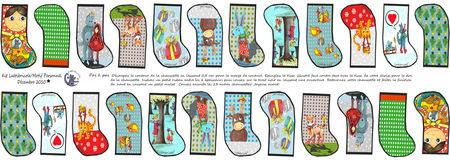 kit_chaussettes_bonnes_marges