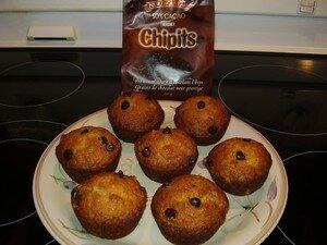 Muffins_carottes_et_ananas_de_mari12