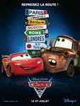 Affiche-Cars-2