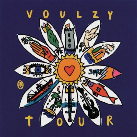 VOULZY 4