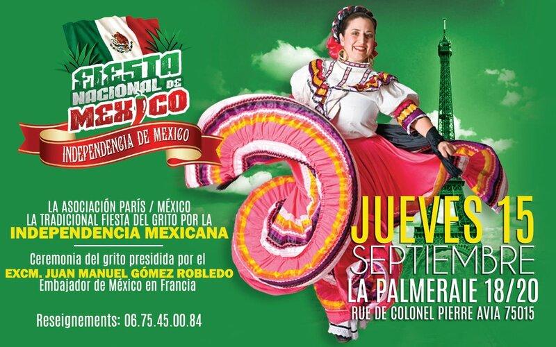 fiestamexicana1 (1)