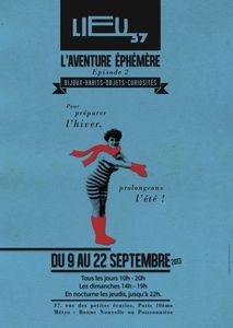 Affiche_Aventure_Ephemere_A2_HD