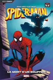 best comics spiderman 2