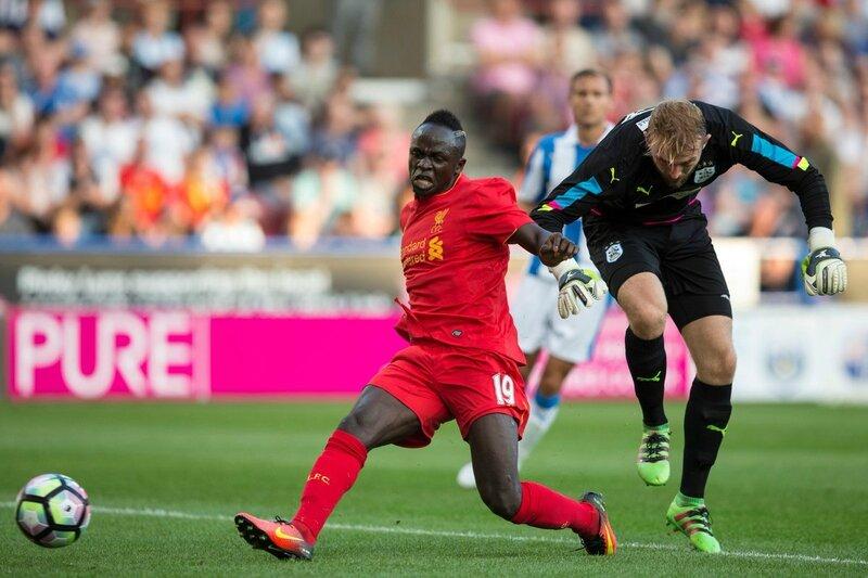 Buts Sunderland Liverpool, résumé Sunderland Liverpool, vidéo Sunderland Liverpool, but Sunderland Liverpool