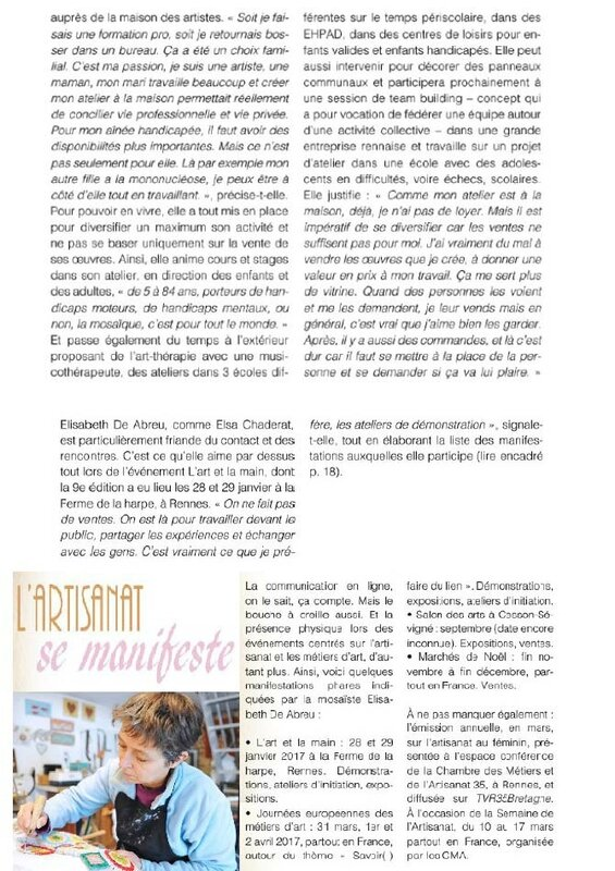 yegg_Page_2