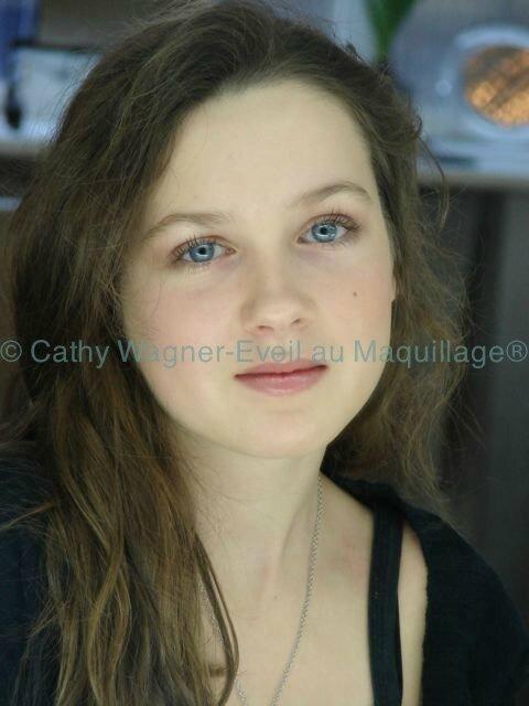 ados © Eveil au maquillage-14