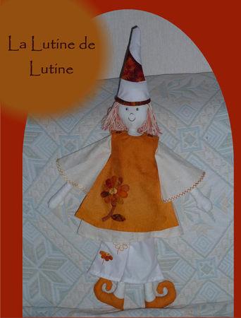 LutineDEF