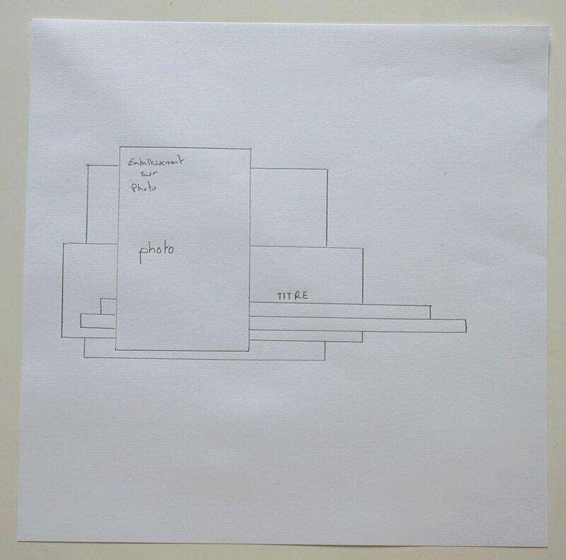 sketch tournoi PaS