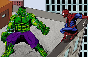hulk_spiderman300
