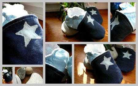 chaussons_blue_star
