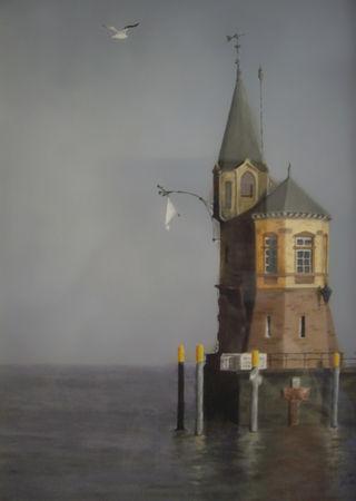 smr_Lighthouses_Konstanz_CH_01
