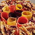 saladecarottegrenade