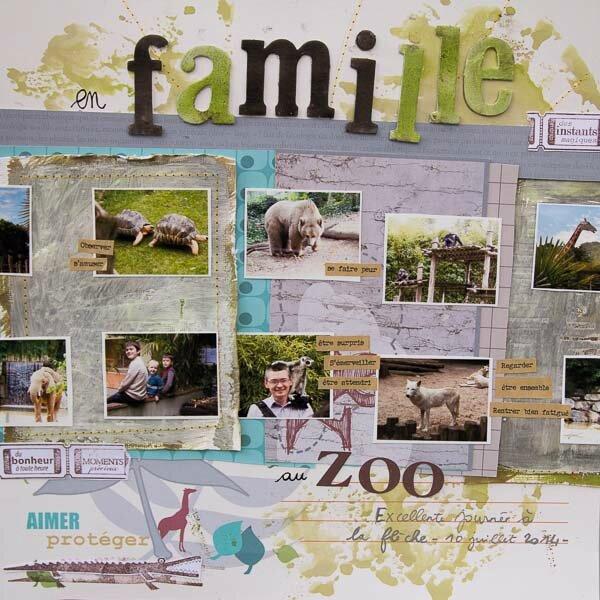 2014-07-13_scrap le zoo1