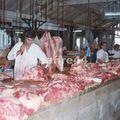 Port Louis_marché couvert_31