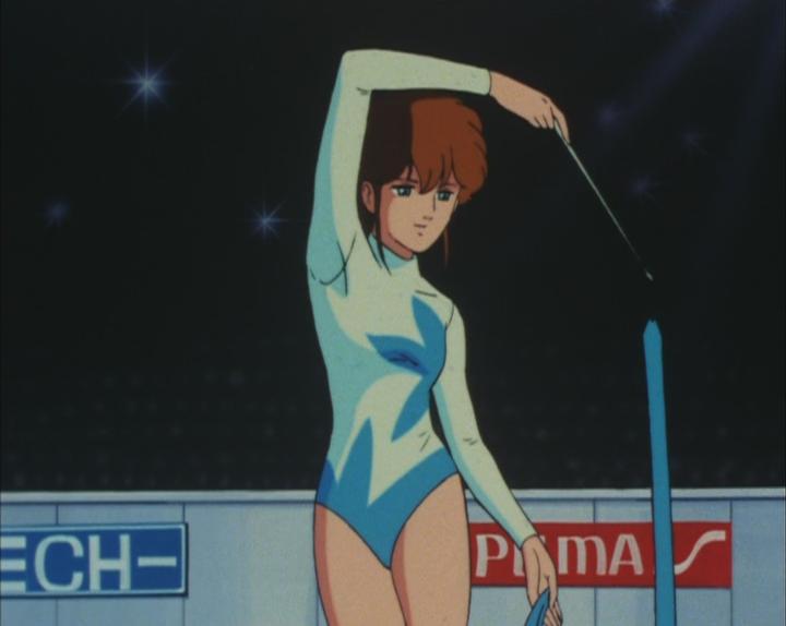 Canalblog Anime Cynthia Hikari Hikari028