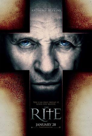 Rite_film_affiche_poster_01