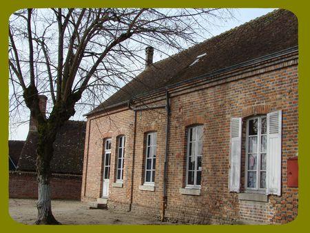 Brinon_sur_Sauldre_089