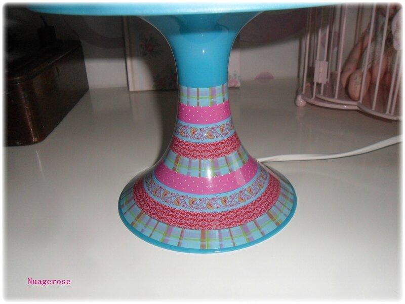 relooking lampe (5)