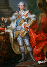 419px-Stanisław_II_August_Poniatowski_in_coronation_clothes
