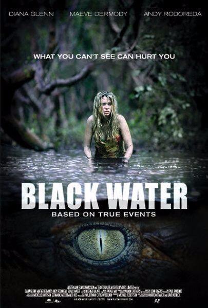 Black_Water 2007