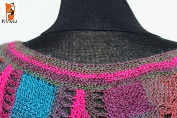 crocheteure
